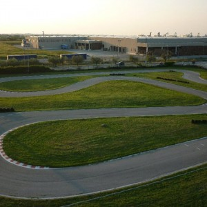 Circuito1