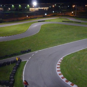 Circuito6